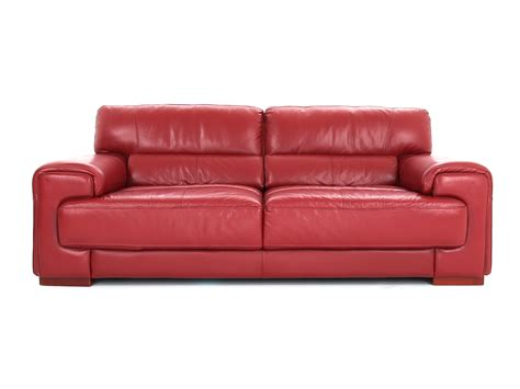 Cousins Sofas by Cousins Leather Sofas Scifihits