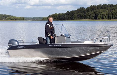 buster boat dealers research 2015 buster boats lx pro on iboats