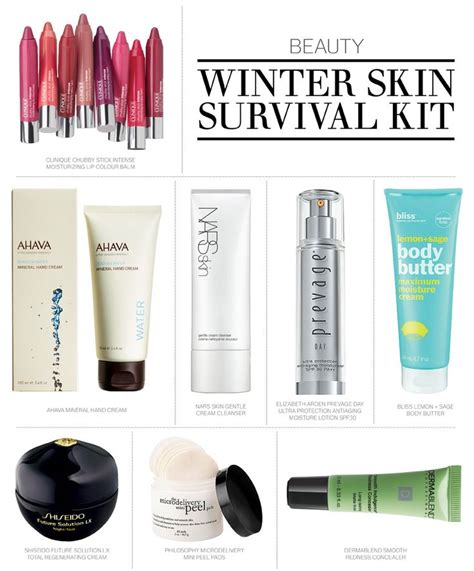 Winter Skin Care 2 by 17 Best Images About Tips On Skin Care