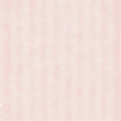 pattern pink soft related keywords suggestions for light pink pattern