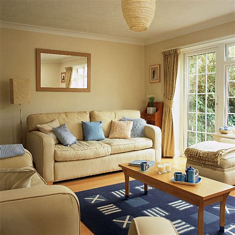 Modern Living Room Design Uk Peinture Salon Page 2