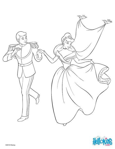 cinderella movie coloring pages coloring page about cinderella disney movie drawing of