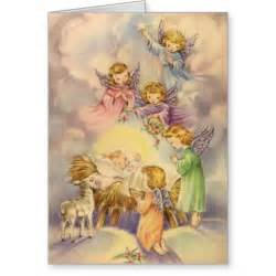 Religious Cards Made In Usa