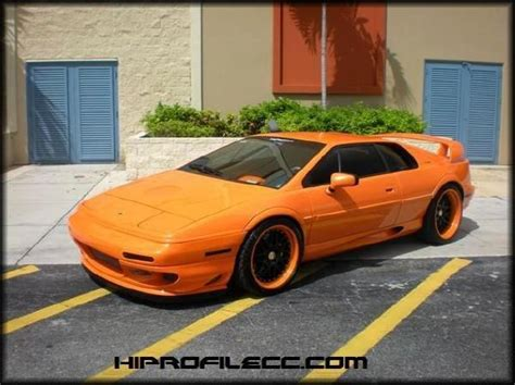 old cars and repair manuals free 2004 lotus esprit head up display service manual install lifters on a 2004 lotus esprit espritonsevas 2004 lotus esprit specs