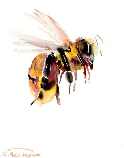 50 best watercolors c birds images on watercolor bird painting and bird