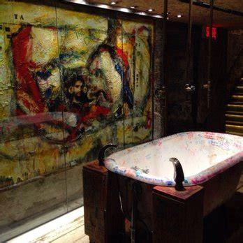 sex in restaurant bathroom la b 251 che 410 photos 221 reviews canadian new 49