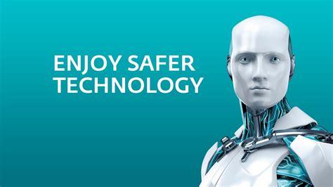 eset smart security 9 activation key best eset smart security free softwares