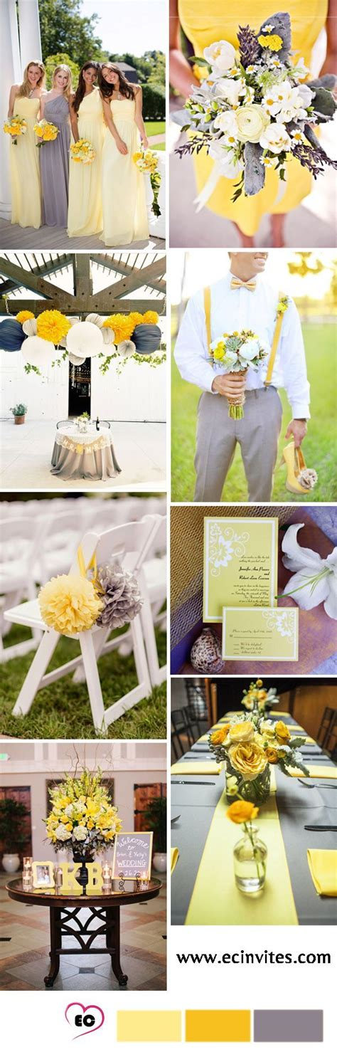 August Wedding Ideas by August Wedding Ideas 17 Best Ideas About August