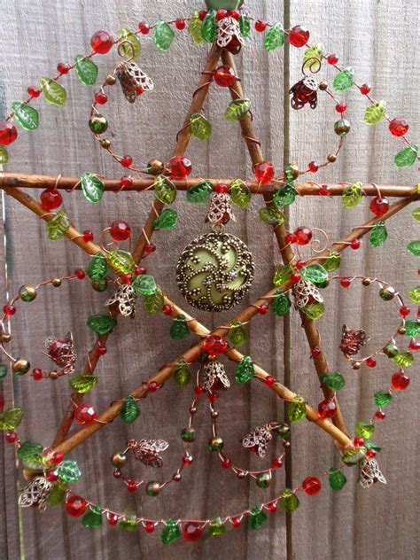 pagan craft projects wiccan arts and crafts ideas craft ideas