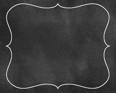tutorial chalkboard picsart the latest find s make it create diy tutorials recipes