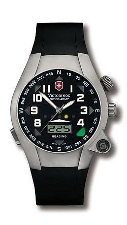 rubber st collection 92 best images about victorinox swiss army watches on
