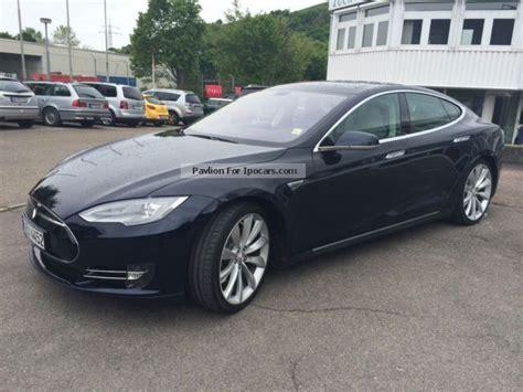 Tesla S Performance Specs 2014 Tesla Model S Performance 21 Rims Available
