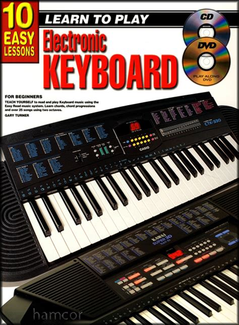 keyboard tutorial book easy piano sheet music for beginners car interior design