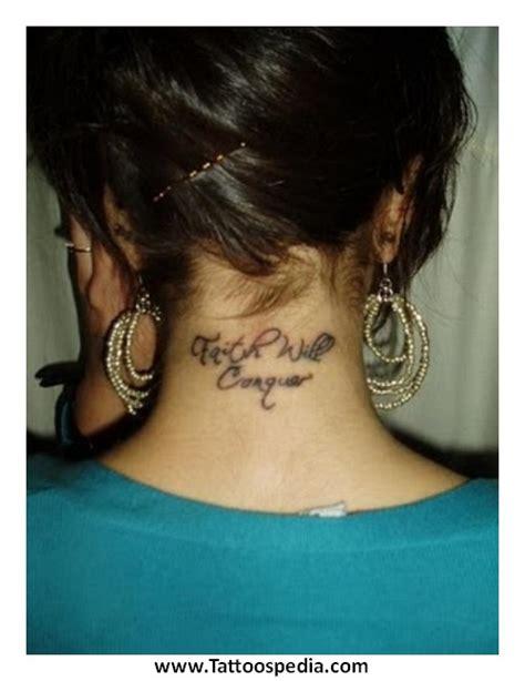cross tattoo neck tumblr cross tattoo neck tumblr 2