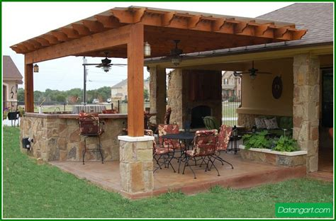 Outdoor Kitchen Arbor Outdoor Pergolas Ideas Inspirational Pixelmari
