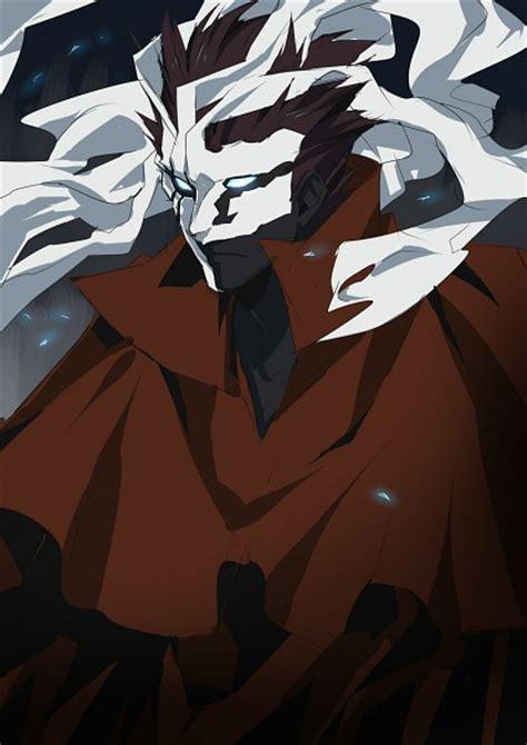 ergo proxy anime vincent law 921327 zerochan