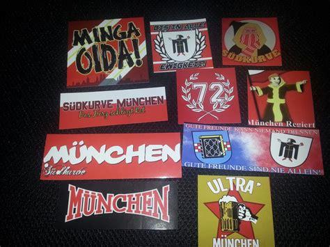 Ultras Bremen Aufkleber by Aufkleber Aufkleber T Shirts Schals Buttons