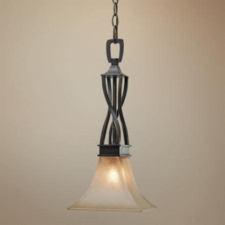 Mini Pendant Lighting Kitchen Ideas Pasianno Collection Roan Timber Mini Pendant Light