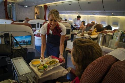 alsa oficinas madrid latam presenta nueva clase business en los 767 de tam