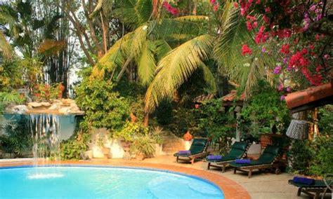 film thailand secret garden secret garden chiang mai bo sang thailand hotel