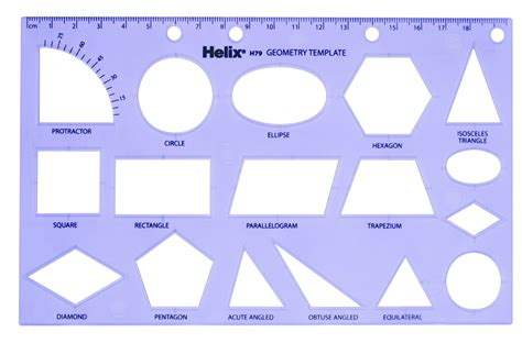 geometry template free templates for geometric shapes havenmediaget