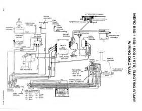 bayliner wiring diagram bayliner get free image about wiring diagram