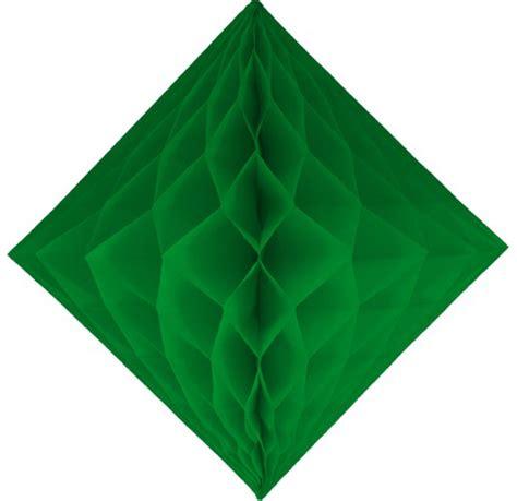 Sale Paper Napkin Geraldine Light Green Made In Germany leo honeycomb tissue paper green
