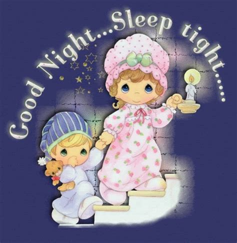 Good night pictures images photos