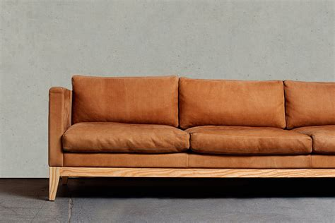 klassische sofas all collection koskela