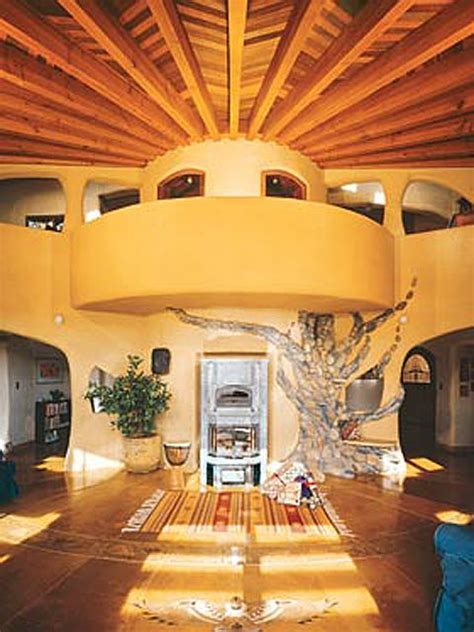 cob house interior 248 best images about casas materiales naturales on pinterest natural building