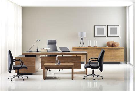 la oficina moderna oficinas modernas decoracionmoderna net