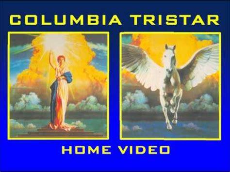 columbia tristar home logo 1993