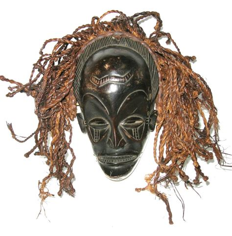 african tribal masks and their meanings african traditional mask kuba tribe sudan 45 50