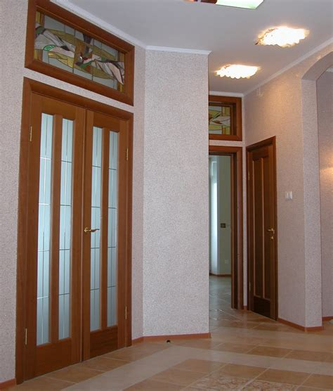 Interior Doors With Arched Transom by Window Door Photo Arched Square Transom Windows