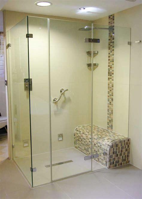 wetroom design tips ideas  advice