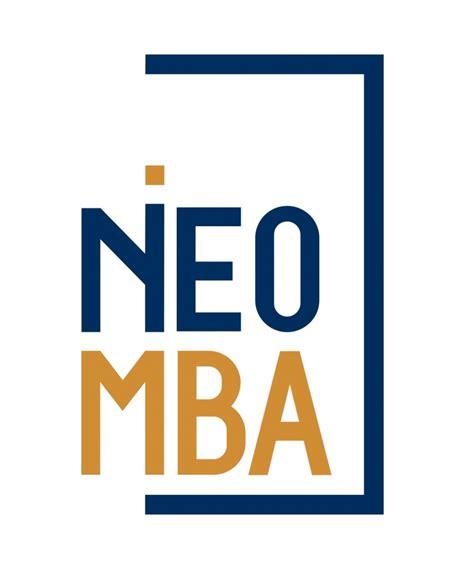 Mba Alumni Brasil by Neo Mba Ibmec Alia Excel 234 Ncia De Ensino E Conveni 234 Ncia