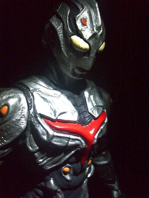 film kartun ultraman nexus 39 best images about movie posters on pinterest iron man