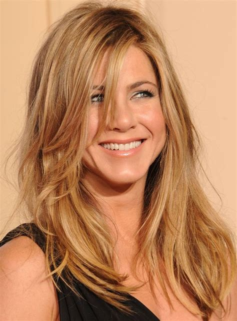 by long hair i love how my textures look on this hair too jennifer aniston long layered hair