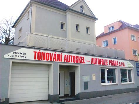 Www Autofolie Cz by Autofolie Praha S R O Profesion 225 Ln 237 T 243 Nov 225 N 237 Autoskel