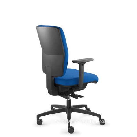si鑒e de bureau ergonomique si 232 ge de bureau ergonomique shape economy 2 par dauphin