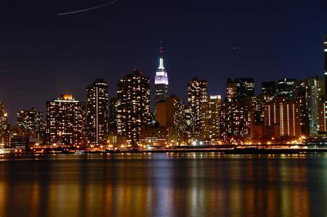 new york ciudad mas grande de estados unidos poblacion ciudad de nueva york estados unidos viajes hechos