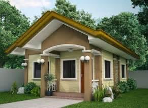 Small houses small houses and small house design on pinterest
