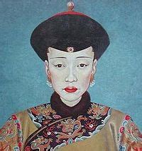 ancient chinese women