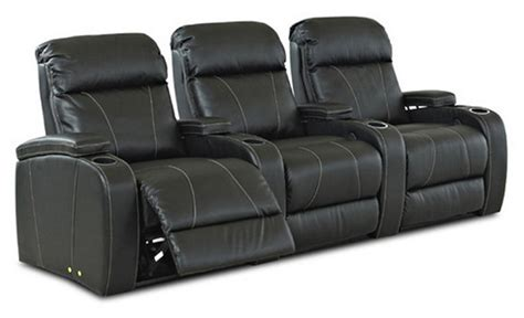 Home Theatre Recliners by Top 21 Types Of Home Theater Recliners And Chairs