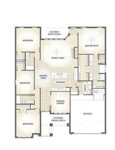pin by betenbough homes on betenbough floor plans