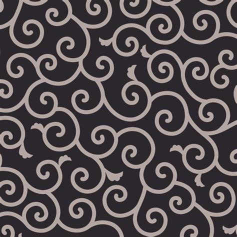 japan pattern pinterest japanese pattern14 fonts graphics free pinterest