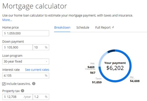 bank house loan calculator moving house mortgage calculator 28 images 18 best images about calculator ui on