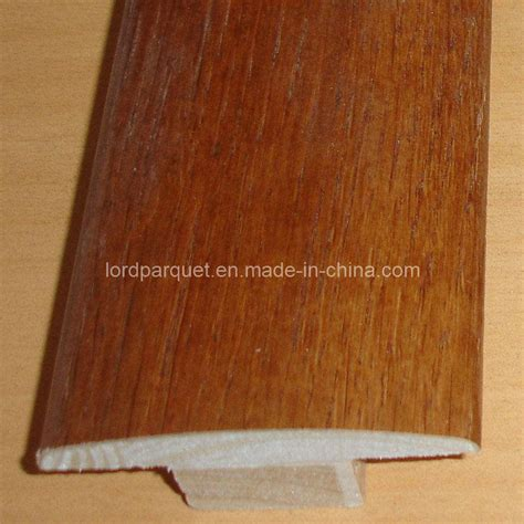 china wood floor t molding ldp m09 china wood floor t molding flooring molding