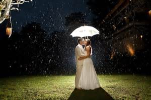 Wedding Photography Finding A Wedding Photographer To Capture Your Big Day