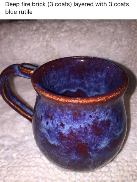 Amaco Pottery by 781 Best Mayco And Amaco Glaze Images On Amaco